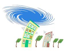 天候による安全基準について